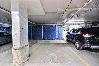 Photo 20: 103 6703 172 Street in Edmonton: Zone 20 Condo for sale : MLS®# E4243779