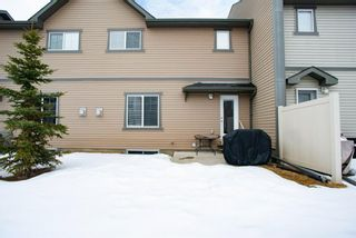 Photo 31: 407 Ranch Ridge Meadow: Strathmore Row/Townhouse for sale : MLS®# A1074181