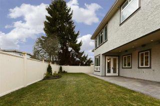 Photo 16: 4820 WINTERGREEN Avenue in Richmond: Riverdale RI House for sale : MLS®# R2129291