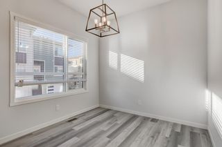 Photo 13: 268 Harvest Hills Way NE in Calgary: Harvest Hills Row/Townhouse for sale : MLS®# A1069741