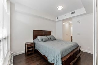 Photo 8: 620 222 RIVERFRONT Avenue SW in Calgary: Chinatown Apartment for sale : MLS®# A1098692