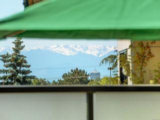Photo 21: 301 4000 Shelbourne St in Saanich: SE Mt Doug Condo for sale (Saanich East)  : MLS®# 878849