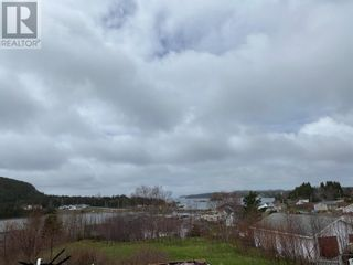 Photo 2: 71 Road to the Isles in Summerford: Vacant Land for sale : MLS®# 1229209