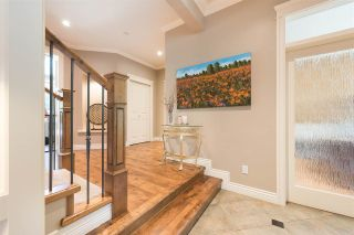 Photo 14: 38 EAGLE Pass in Port Moody: Heritage Mountain House for sale : MLS®# R2588134