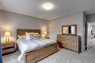 Photo 27: 8 Walgrove Landing SE in Calgary: Walden Detached for sale : MLS®# A1145255