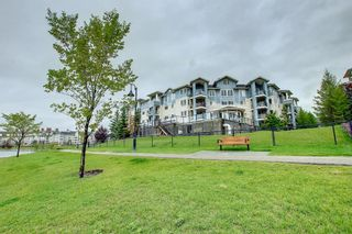 Photo 37: 304 120 Country Village Circle NE in Calgary: Country Hills Village Apartment for sale : MLS®# A1147353
