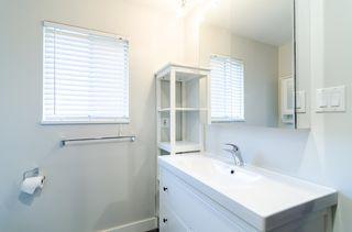Photo 17: 7831 MALAHAT Avenue in Richmond: Broadmoor House for sale : MLS®# R2625745