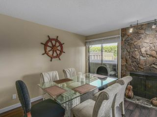 """Photo 8: 1907 4900 FRANCIS Road in Richmond: Boyd Park Townhouse for sale in """"COUNTRYSIDE"""" : MLS®# R2106179"""