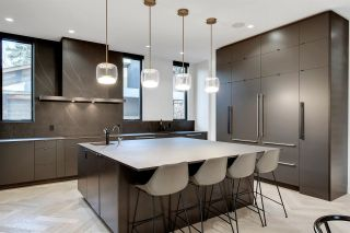 Photo 17: 10232 130 Street in Edmonton: Zone 11 House for sale : MLS®# E4249795