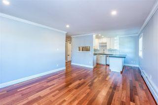 Photo 6: 216 2025 W 2ND Avenue in Vancouver: Kitsilano Condo for sale (Vancouver West)  : MLS®# R2490631