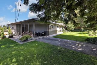 Photo 4: 9402 DAWSON Crescent in Delta: Annieville House for sale (N. Delta)  : MLS®# R2618629