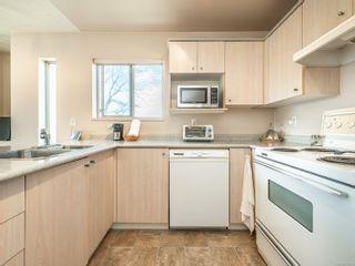 Photo 10: 301 1032 Inverness Rd in Saanich: SE Quadra Condo for sale (Saanich East)  : MLS®# 856384