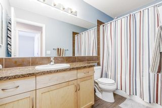 Photo 30: 2075 Reunion Boulevard NW: Airdrie Detached for sale : MLS®# A1096140