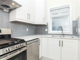 Photo 14: 17364 2 Avenue in Surrey: Pacific Douglas House for sale (South Surrey White Rock)  : MLS®# R2471049