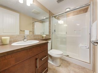 Photo 20: 306 406 Cranberry Park SE in Calgary: Cranston Apartment for sale : MLS®# A1056772