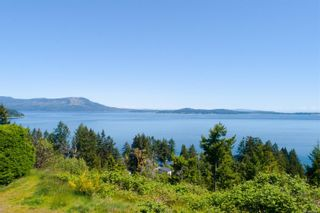 Photo 15: Lot 25 Bay Bluff Pl in : ML Mill Bay Land for sale (Malahat & Area)  : MLS®# 876085
