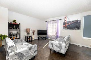 Photo 12: 96 4050 SAVARYN Drive in Edmonton: Zone 53 Townhouse for sale : MLS®# E4256681