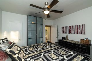 Photo 14: 11635 127 Street in Edmonton: Zone 07 House for sale : MLS®# E4266448