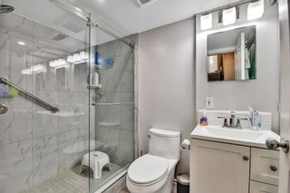 Photo 29: 29 2387 ARGUE STREET in Port Coquitlam: Citadel PQ House for sale : MLS®# R2581151