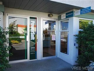 Photo 4:  in SOOKE: Sk Whiffin Spit Office for sale (Sooke)  : MLS®# 594523