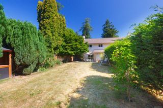 Photo 25: 415B Gamble Pl in : Co Colwood Corners Half Duplex for sale (Colwood)  : MLS®# 850476
