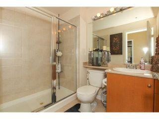 "Photo 16: 322 15385 101A Avenue in Surrey: Guildford Condo for sale in ""CHARLTON PARK"" (North Surrey)  : MLS®# F1437948"