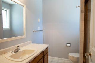 Photo 17: 249 Kingfisher Pl in : Na North Nanaimo House for sale (Nanaimo)  : MLS®# 866388