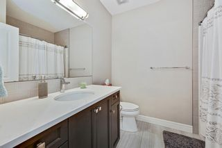 Photo 39: 30 WEST GROVE Rise SW in Calgary: West Springs Detached for sale : MLS®# A1091564