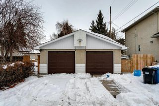 Photo 30: 2616 4 Street NE in Calgary: Winston Heights/Mountview Detached for sale : MLS®# A1058604