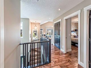 Photo 30: 36 ROCKFORD Terrace NW in Calgary: Rocky Ridge House for sale : MLS®# C4066292