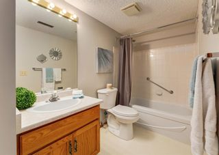 Photo 28: 42 140 Strathaven Circle SW in Calgary: Strathcona Park Semi Detached for sale : MLS®# A1146237