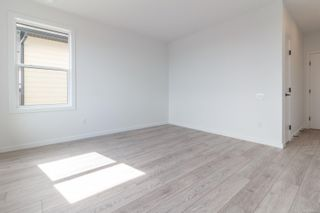 Photo 11: 2415 Azurite Cres in : La Bear Mountain House for sale (Langford)  : MLS®# 855045