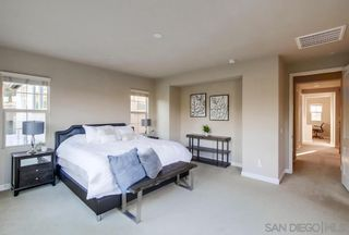 Photo 25: RANCHO PENASQUITOS House for sale : 4 bedrooms : 13369 Cooper Greens Way in San Diego