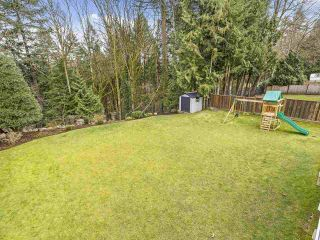 """Photo 11: 831 BAKER Drive in Coquitlam: Chineside House for sale in """"CHINESIDE"""" : MLS®# R2543641"""