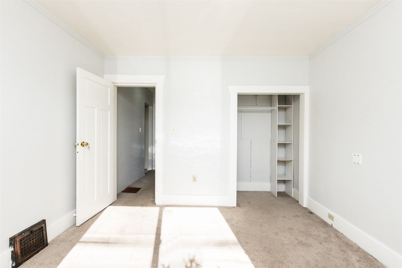 Photo 18: Photos: 2103 E 33RD Avenue in Vancouver: Victoria VE House for sale (Vancouver East)  : MLS®# R2511808