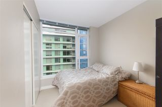 """Photo 13: 1503 7371 WESTMINSTER Highway in Richmond: Brighouse Condo for sale in """"Lotus"""" : MLS®# R2135677"""