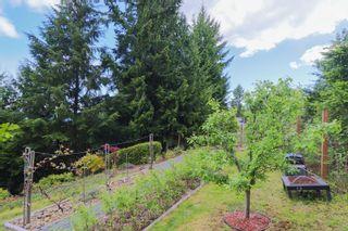 Photo 40: 6097 Carlton Rd in : Na North Nanaimo House for sale (Nanaimo)  : MLS®# 876245