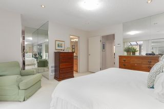 Photo 11: 2264 W KING EDWARD AVENUE in Vancouver: Quilchena Townhouse for sale (Vancouver West)  : MLS®# R2434261