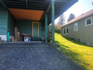 Photo 22: 1425 Helen Rd in : PA Ucluelet House for sale (Port Alberni)  : MLS®# 873051