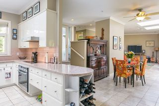 """Photo 6: 159 STONEGATE Drive in West Vancouver: Furry Creek House for sale in """"BENCHLANDS"""" : MLS®# R2069464"""