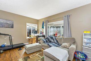 Photo 14: 117 6838 W Grant Rd in Sooke: Sk John Muir Row/Townhouse for sale : MLS®# 857305
