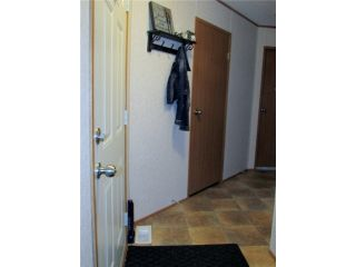 """Photo 12: 8611 79A Street in Fort St. John: Fort St. John - City SE Manufactured Home for sale in """"WINFIELD ESTATES"""" (Fort St. John (Zone 60))  : MLS®# N241138"""