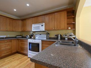 Photo 5: 3160 Aldridge St in : SE Camosun House for sale (Saanich East)  : MLS®# 845731