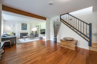Photo 2: 3367 BAIRD Road in North Vancouver: Lynn Valley House for sale : MLS®# R2590561