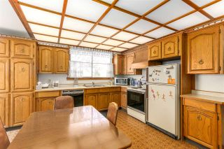 Photo 10: 4209 PRINCE ALBERT Street in Vancouver: Fraser VE House for sale (Vancouver East)  : MLS®# R2260875