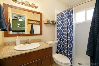 Photo 17: CHULA VISTA House for sale : 3 bedrooms : 726 Hawaii Ave in San Diego