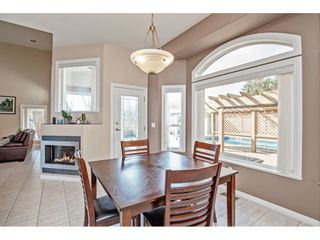"""Photo 6: 34928 EVERSON Place in Abbotsford: Abbotsford East House for sale in """"Everett Estates"""" : MLS®# R2456170"""