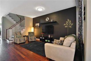 Photo 9: 536 Duncan Lane in Milton: Scott House (2-Storey) for sale : MLS®# W4235070