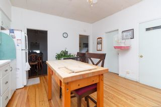 Photo 15: 225 Roberts St in : Du Ladysmith House for sale (Duncan)  : MLS®# 869226