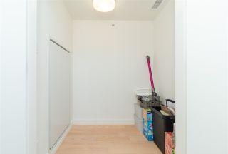 Photo 12: 1306 7333 MURDOCH Avenue in Richmond: Brighouse Condo for sale : MLS®# R2427433
